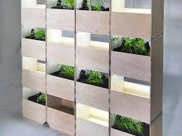 fabrikaat herb2 inhabitat u2013 green design innovation