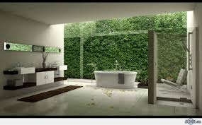 cool bathroom designs amazing cool bathroom designs hd9l23 tjihome