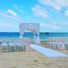 now larimar punta cana wedding pin by travel on now larimar punta cana