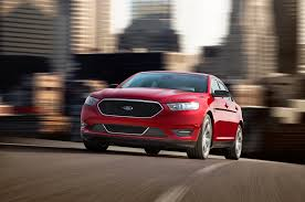 100 2010 ford taurus owners manual ford taurus sho 2010