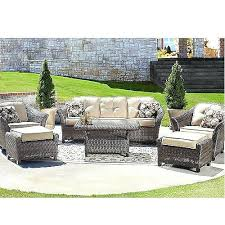 sam s club ceiling fans attractive belize fire pit outdoor furniture set 6 pc sam s club