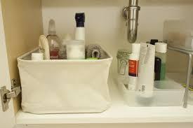 diy bathroom under sink storage brightpulse us