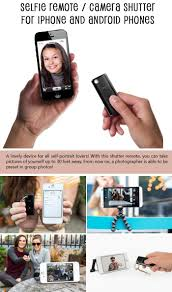 top ten gadgets every photography lover should have amazing