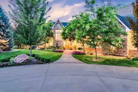 boise and treasure valley homes equity northwest real estate