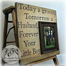 wedding gift from parents 14 best wedding gifts for parents images on gifts