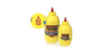 plochman s mustard plochman s