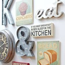 wall art ideas pinterest u2013 bookpeddler us
