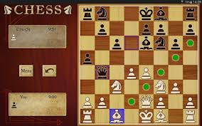 chess android apps on google play