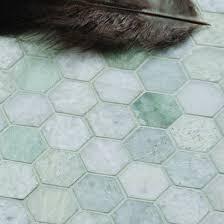 Bathroom Mosaic Ideas Best 25 Mosaic Wall Tiles Ideas On Pinterest Mosaic Tile Art