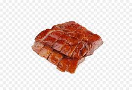 cuisine characteristics roast goose cantonese cuisine cuisine food delicious