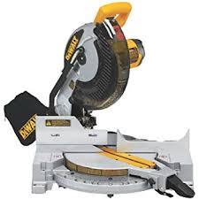 home depot miter saws black friday dewalt dw717 10 inch double bevel sliding compound miter saw