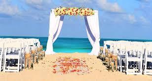 weddings in miami south miami weddings
