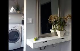 mueble recibidor ikea cinco usos para un mueble de ikea decoshabby