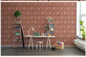 leather tiles in coronal global private limited udaipur rajasthan