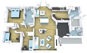 create house floor plans create house floor plans fearsome create home floor plans fresh