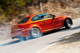top bmw cars best future cars top 10 and performance car