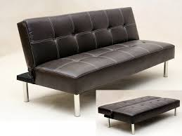 Cheap Sofa Bed by How To Find A Cheap Sofa Bed All About Signs