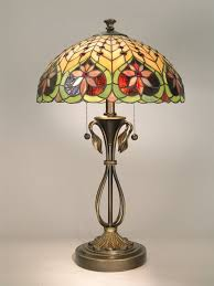 Louis Comfort Tiffany Lamp 52 Best Mission Lamps Images On Pinterest Tiffany Lamps