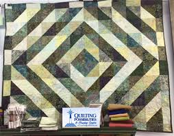 quilting possibilities home