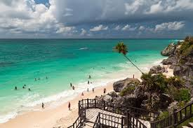 cheap honeymoon 15 best and cheap honeymoon destinations with pictures