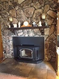 quadra fire wood insert u2013 kemmerer wy advanced fireplace and stove
