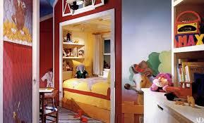 Mediterranean Home Interior Design Look Inside Steven Spielberg U0027s Pacific Palisades Mediterranean