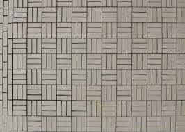 Kitchen Tile Texture by Tile Textures Archives 14textures
