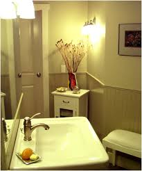basement bathroom renovation ideas small basement bathroom designs pics on best home decor
