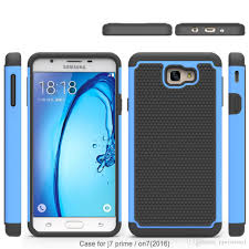 armor for samsung galaxy j5 prime on5 2016 g570 j7 prime on7