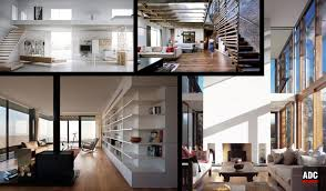 Vray Interior Rendering Tutorial Vrayhelpguide Modeling Lighting And Post Production Tutorial For