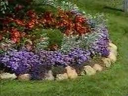 garden design garden design with small flower garden ideas home