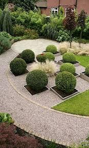 Diy Garden Design The Best In Horticulture Group Diy Garden Design