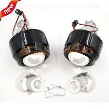 jual lexus lx 570 tahun 2009 halogen lampu proyektor beli murah halogen lampu proyektor lots