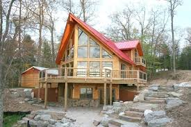 manufactured cabins prices modular log homes michigan home design 2 prefab cabins and for sale