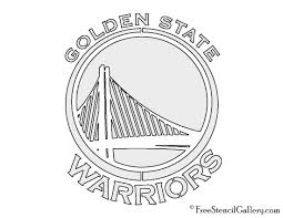 printable bulls schedule golden state warriors coloring sheets free printable chicago bulls