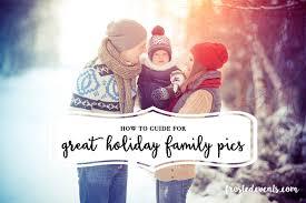 photo christmas card ideas awesome family christmas card ideas