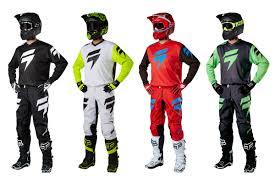 motocross gear melbourne product 2017 shift mx gear sets motoonline com au