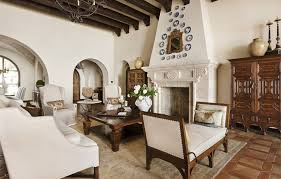 mediterranean style bedroom mediterranean style living room design ideas