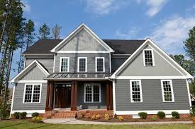 Home Design Elements by Home Additions Va Dc Hdelements Call 571 434 0580