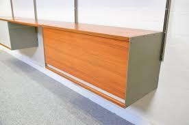 destijds design dieter rams 606 universal shelving system 1