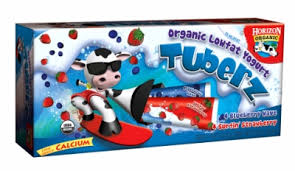 images?q=tbn:ANd9GcR7f6O739_eQLqQ90bS8udM3z9CfEFhcKmiDs8dGZUwsFie7SA&t=1&usg=__aXdTf0EIeL4rNpVf1Qi2t5i0dNo= Your kid's favorite yogurt snacks make a great frozen treat.