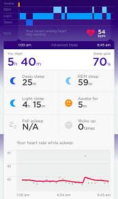 bracelet sleep tracker images Jawbone up3 activity tracker user review gadfit updated 7th jpg