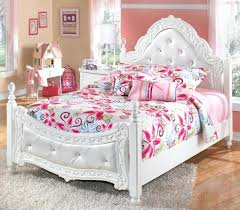 beautiful little bedroom sets vaneeesa all bed and bedroom