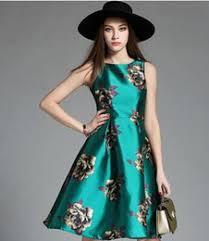 canada green plus size sundress supply green plus size sundress