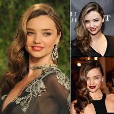 42 best hair celebrity red carpet images on pinterest