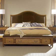 National Furniture Works Myinfocart Com