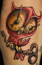 51 best lawyers with tattoos images on pinterest lawyer artists