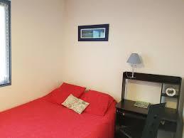 chambre chez l habitant 15 chambres proche aérospatiale chambre chez l habitant les mureaux