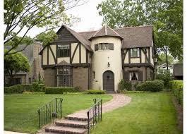 tudor house indiana i like this house with its towered entrance