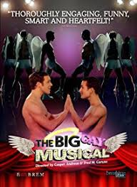 the big musical 2009 torrent downloads the big musical